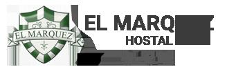 logo-elmarquez